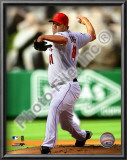 John Lackey Art