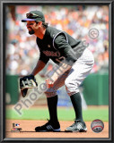 Todd Helton 2010 Prints