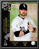 Nick Swisher Prints