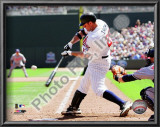 Jim Thome 2010 Prints