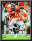 Brandon Marshall 2008 Prints