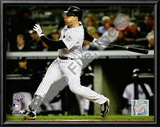 Mark Teixeira Game 2 of the 2009 World Series Posters
