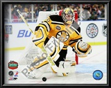 Tim Thomas 2010 NHL Winter Classic Prints