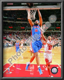 Rasheed Wallace Posters