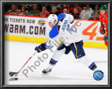 Barret Jackman Prints