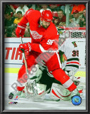 Tomas Holmstrom - 2009 Playoffs Posters