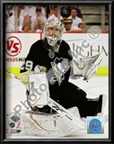 M.A. Fleury - &#39;09 St. Cup Art
