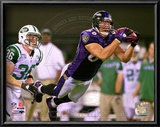 Todd Heap 2010 Action Prints