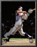 Harmon Killebrew 1964 Art