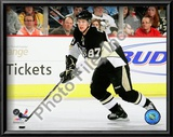 Sidney Crosby Poster