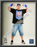 John Cena Prints