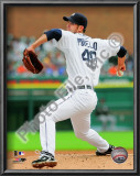 Rick Porcello 2010 Prints