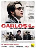 Carlos Prints