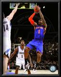 Amare Stoudemire 2010-11 Action Prints