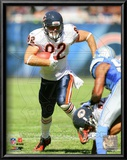 Greg Olsen 2010 Action Prints