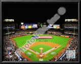 Yankee Stadium Game 1 of the 2009 World Series Prints