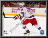 Sean Avery Posters