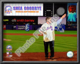 Tom Seaver Final Game at Shea Stadium 2008 Posters