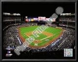Yankee Stadium Game Six of the 2009 MLB World Series Print
