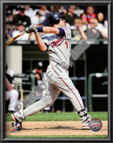 Joe Mauer 2010 Prints