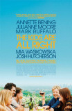 Tout va bien, The Kids Are All Right Poster