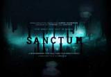 Sanctum Masterprint