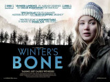 Winter's Bone Masterprint