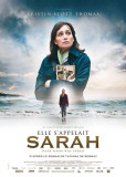 Her Name Was Sarah Prints