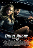 Drive Angry Photo