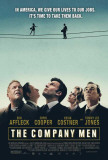 The Company Men Masterprint