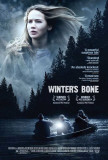 Winter&#39;s Bone Affiches