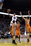 Phoenix Suns v Golden State Warriors: Monta Ellis Photographic Print by Ezra Shaw