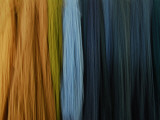 Dyed Lambswool Photographic Print by Raul Touzon