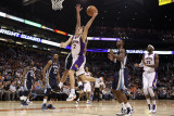 Memphis Grizzlies v Phoenix Suns: Goran Dragic Photographic Print by  Christian