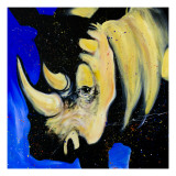 Rhino Impresso gicle