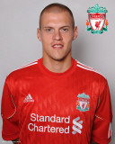 Liverpool_Skrtel-Headshot Foto