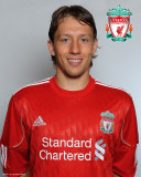 Liverpool_Lucas-Headshot Photo