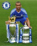 Chelsea_Bosingwa-with Trophies Photo