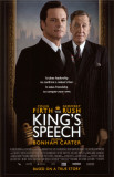 The King's Speech Foto