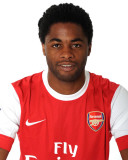 Arsenal_Song-Headshot Foto