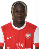 Arsenal_Sagna-Headshot Foto