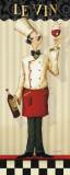 Lisa Audit - Vrchního mistrovské dílo Plakát