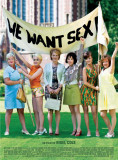 Made in Dagenham Masterprint