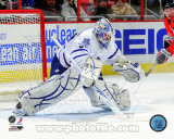 Jonas Gustavsson 2010-11 Action Photo