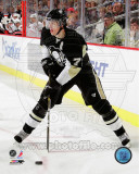 Evgeni Malkin 2010-11 Action Photo