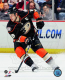 Ryan Getzlaf 2010-11 Action Photo