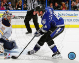 Vincent Lecavalier 2010-11 Action Photo
