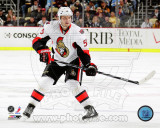 Sergei Gonchar 2010-11 Action Photo