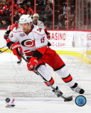Tuomo Ruutu 2010-11 Action Photo