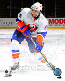 Matt Moulson 2010-11 Action Photo